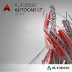 formation autocad toulouse